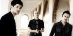 The Script are delighted with 2th release album